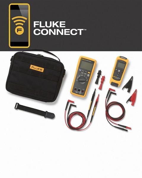 FLUKE_V3000FC-KIT_CONTENT_819X1024PX_E_NR-17147.JPG