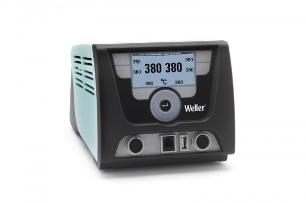 Weller_WX2_T0053420399N.jpg