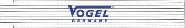 Vogel_Holz_Gliedermassstab_1312010200.jpg