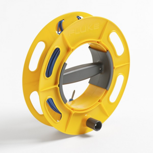 FLUKE_CABLEREEL_FOR_EARTH_GROUND_TESTERS_25M-BL.JPG