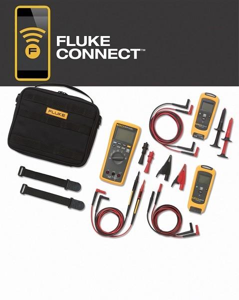 FLUKE_V3003FC-KIT_CONTENT_819X1024PX_E_NR-17522.JPG