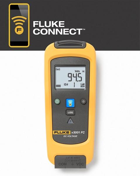 FLUKE_V3001FC_PRODUCT_819X1024PX_E_NR-17415.JPG
