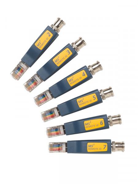 FLUKE_networks_MicroScanner2_MS2-KIT_RemoteID2-7__2772460_content.jpg