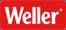 Weller Consumer