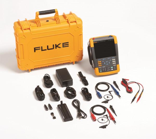 FLUKE_190-502S_Serie_III_content_2048x1820px.jpg
