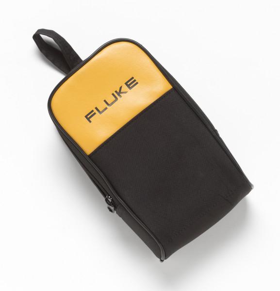FLUKE_C25_product.JPG