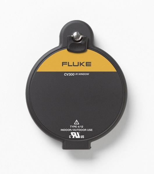 FLUKE_CV300_903X1024PX_E_NR-15599.JPG