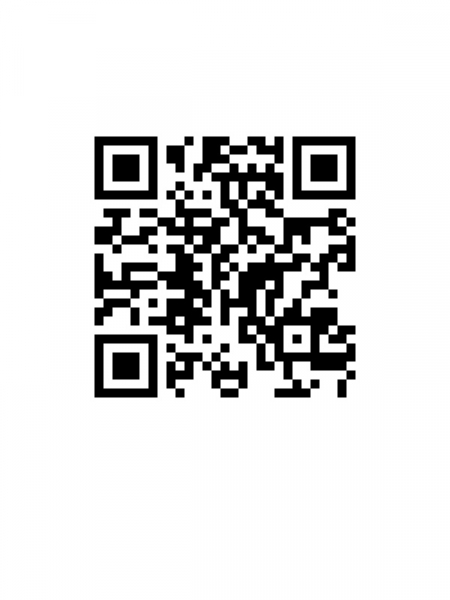 Metrel_P1101_web.jpg
