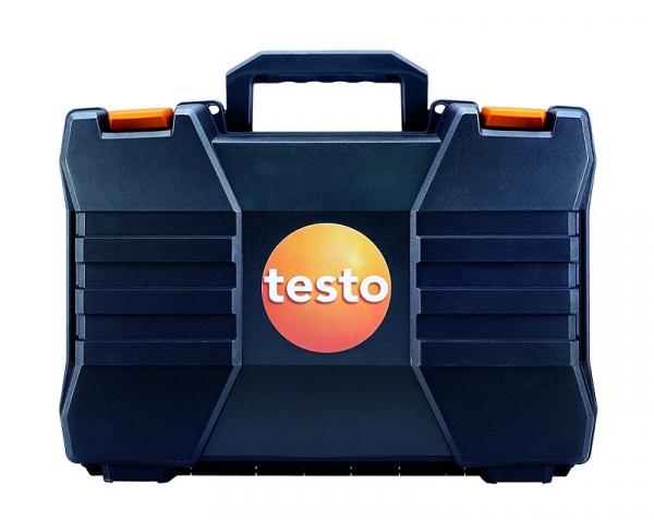 Testo_Transportkoffer_340_web.jpg