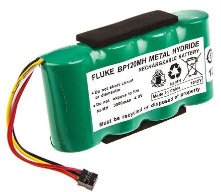 FLUKE_BP120MH.jpg