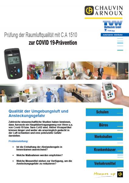 CA1510_COVID19_Pr-vention_Durch_Pr-fung_Der_Raumluftqualit-t_mit_ChauvinArnoux_CA15110