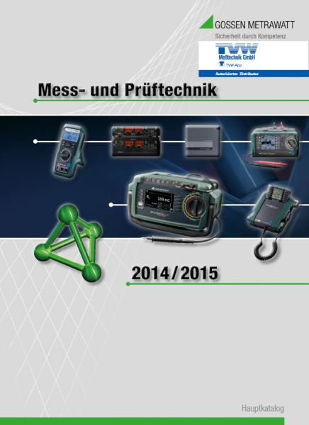 GMC-I-Katalog_2014-2015_v1_DE_TVW