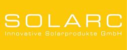 SOLARC