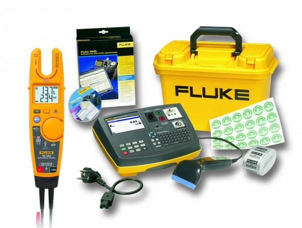 FLUKE_6500-2_DE_KitplusT6_prouduct_content.jpg