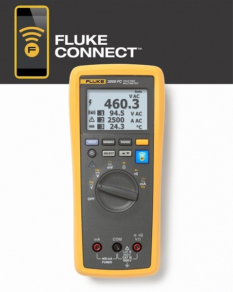 FLUKE_3000FC_DMM_PRODUCT_819X1024PX_E_NR-17149.JPG