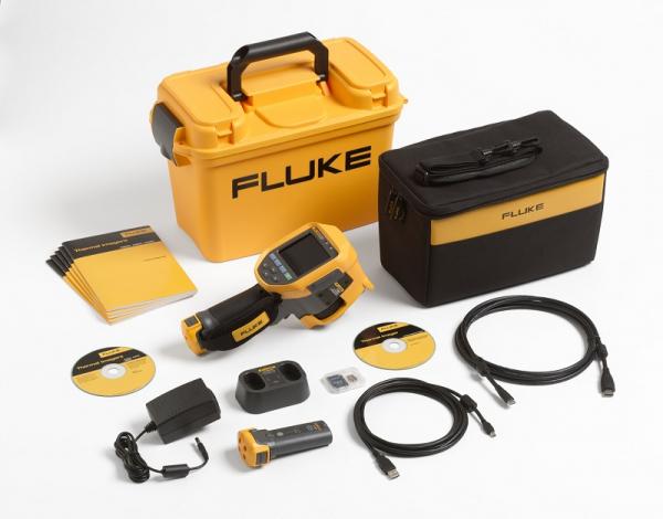 FLUKE_TI300plus_content_web.jpg