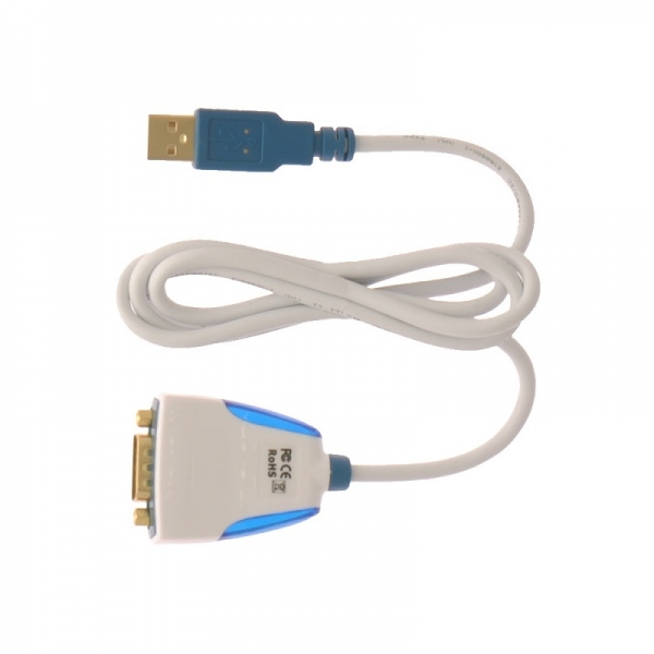 METREL_A_1171_RS232_USB_ADAPTER_PRODUCT_2_NEAR.jpg