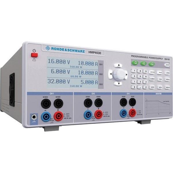 RohdeSchwarz_HMP4030_front_product_web.jpg
