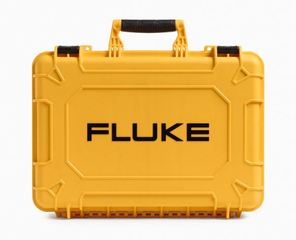 Fluke_CXT1000_Extreme_Hard_Case_product1_web.jpg