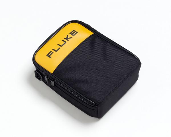 FLUKE_C280.jpg