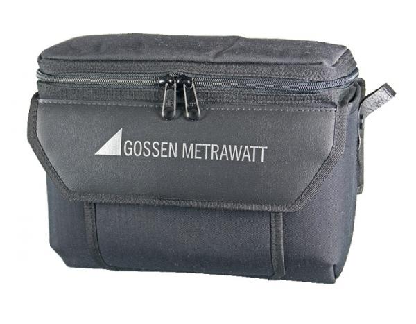 GMC_I_Z550C_Bereitschaftstasche_METRISO_PROFITEST_product.jpg