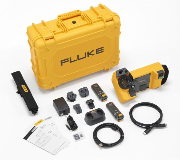 FLUKE_TiX580_contents_web.jpg