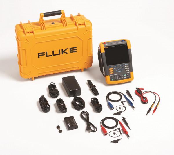 FLUKE_190-202S_Serie_III_content_2048x1820px.jpg