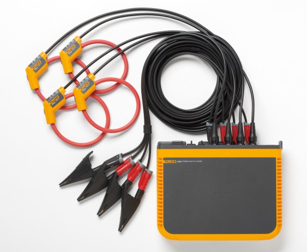 FLUKE_1748_30_EUS_Power_Quality_Logger_set.JPG