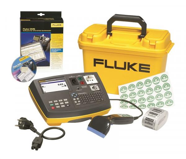 FLUKE_6500-2-KIT_CONTENT.JPG