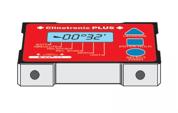 Clinotronic_Plus_SG45_bottom_product_web.jpg
