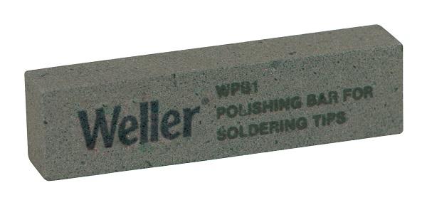 Weller_WPB1_Schleifstein_TWPB1.jpg