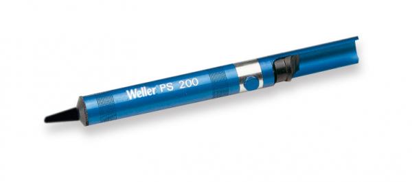 WELLER_PS_200A.jpg