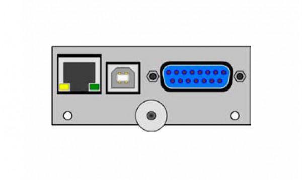 EA_IF_KE4_Plug-in_Interface_product.jpg