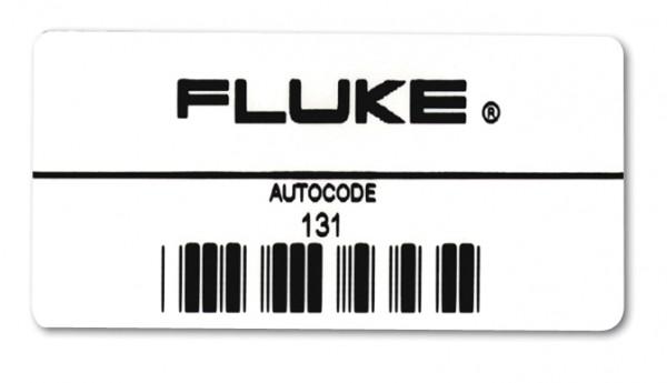FLUKE_AUTO_200B_72DPI_673X387PX_E_NR-9280.JPG