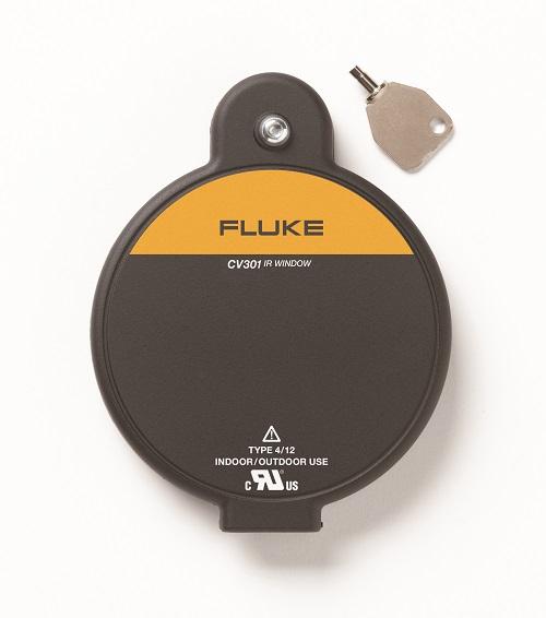 FLUKE_CV301_IR_Window.jpg