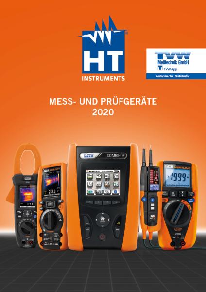 HT-Instruments-Katalog-2020_DE_TVW_cover
