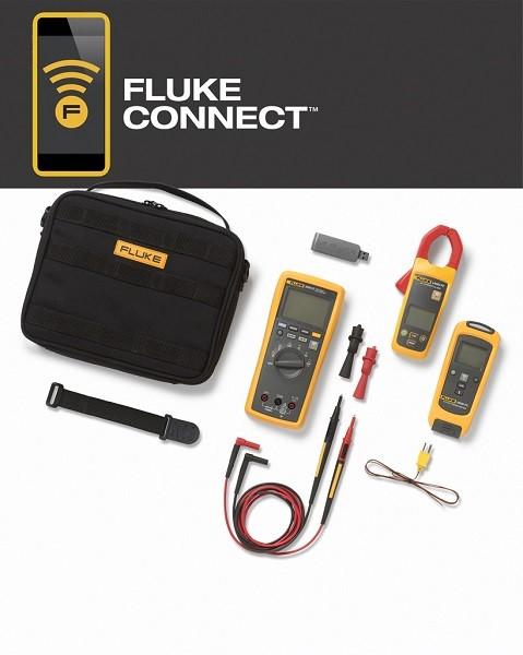 FLUKE_3000FC_HVAC-KIT_CONTENT_819X1024PX_E_NR-17994.JPG
