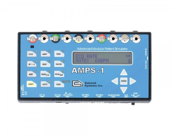 DATREND_BIOMEDICAL_AMPS-1_product_web.jpg