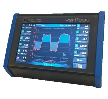 DATREND_biomedical_venTest_product_web.jpg