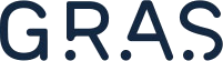 G.R.A.S.
