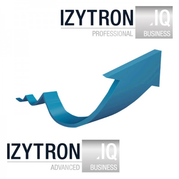 GMC-I_IZYTRONIQ_0_Logo_Business_Professional_Upgrade_von_BUSINESS_Advanced_800x800px.jpg