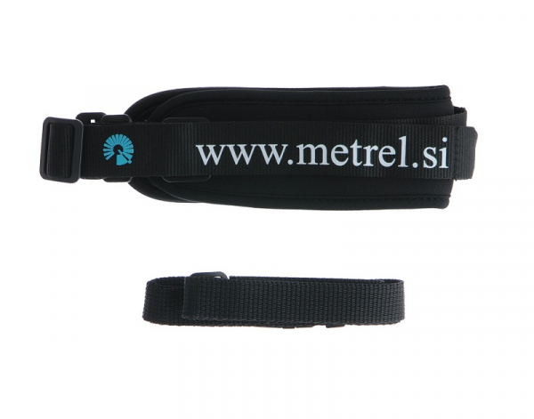 METREL_A_1302_NECK_CARRYING_STRAPS_PRODUCT_WEB.jpg