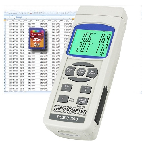 PCE_T390_Thermometer_web.jpg
