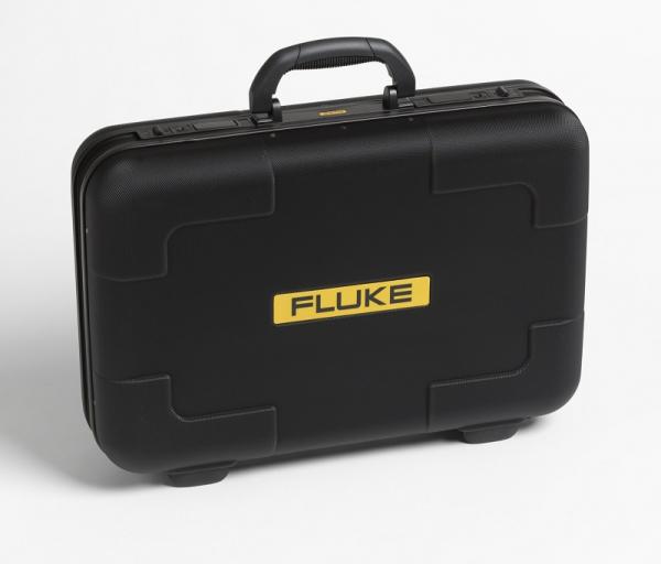 FLUKE_C290.jpg