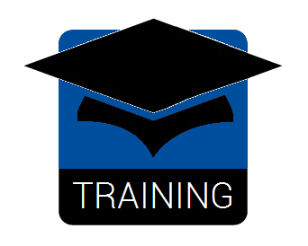 MEE-SEM-VDE0100-INH__TVW_TRAINING_Icon_blue.png