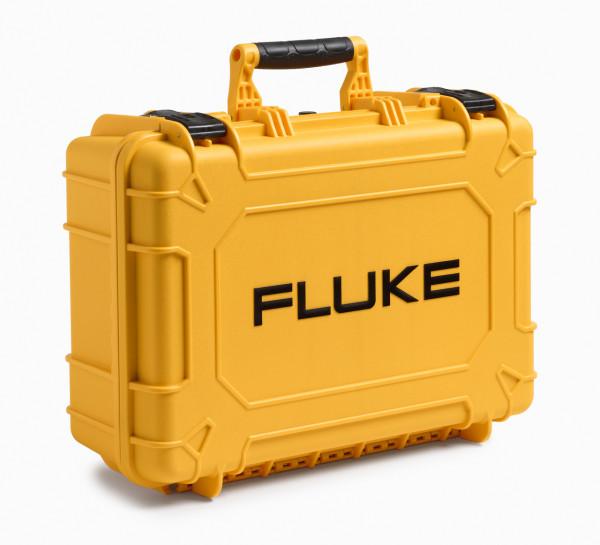 FLUKE_CXT293_ScopeMeter_Tragekoffer_1280x1163px.JPG