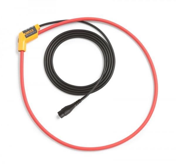 FLUKE_i430FlexiTF_II-48_ThinFlexCurrentClamp_122cm_4621231_product_web.jpg