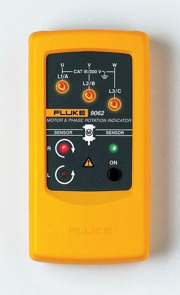 FLUKE_9062.jpg