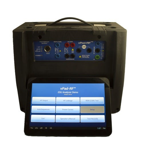 DATREND_biomedical_vPad-RF_front_product_web.jpg