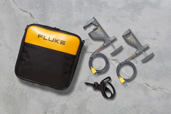 FLUKE_80PK_18_CONTENT_E_NR_9024.jpg